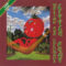"""Sept. 20, 2017: 40th Anniversary Tribute Show For Little Feat's """"Waiting for Columbus"""" Album"""